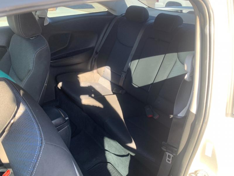 Hyundai Elantra Coupe 2013 price $1,200 Down