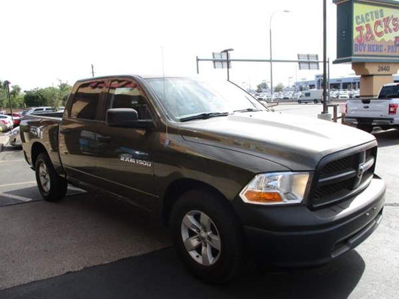 - 1500 2012 price $23,595