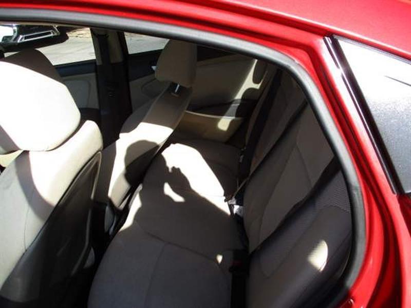 Hyundai ACCENT 2012 price $900 Down