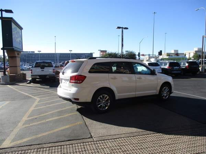 Dodge JOURNEY 2015 price $1,500 Down