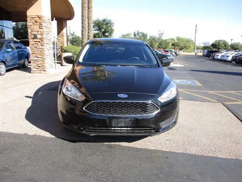Ford Fiesta 2015 price $700 Down
