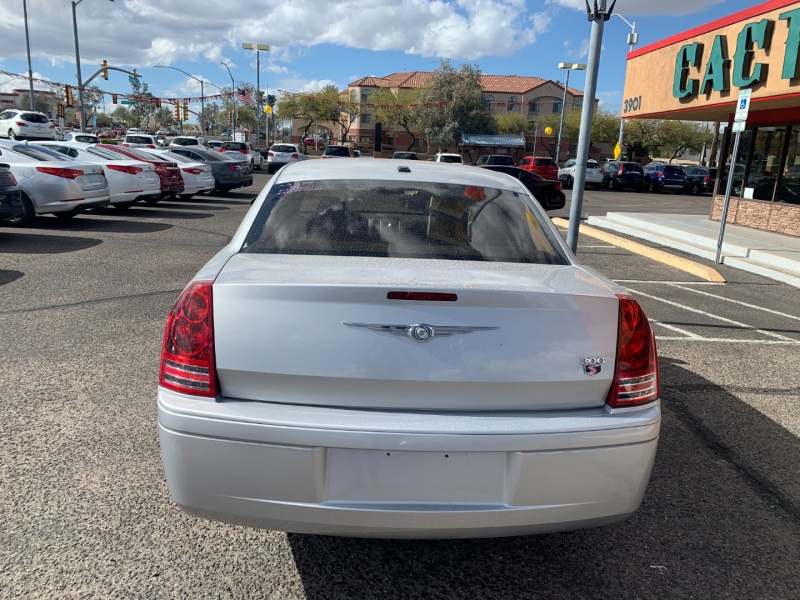 Chrysler 300 S 2010 price $1,300 Down