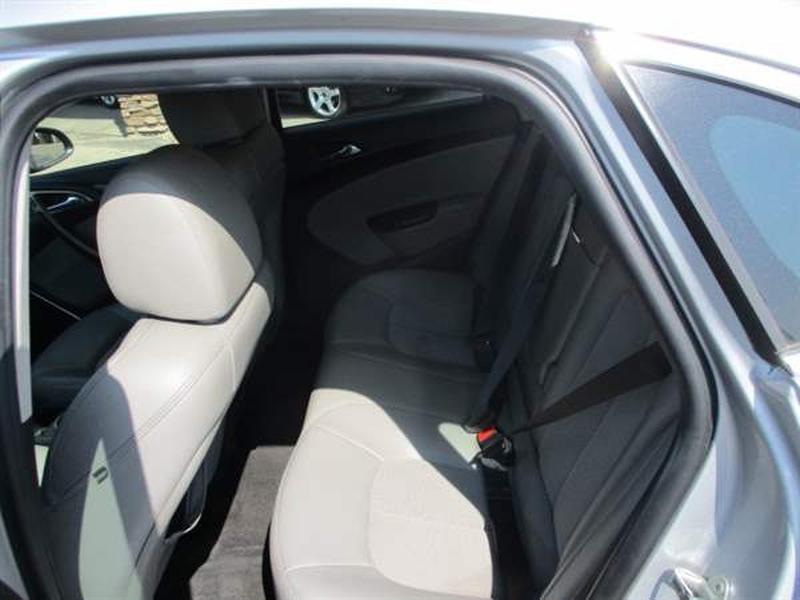 Buick VERANO 2014 price $1,400 Down
