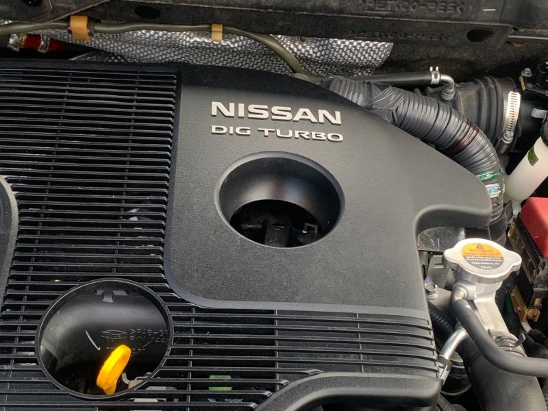 Nissan JUKE 2013 price $1,700 Down