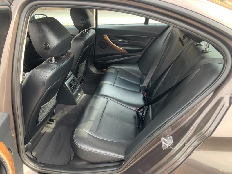 BMW 3 SERIES 2013 price $3,000 Down