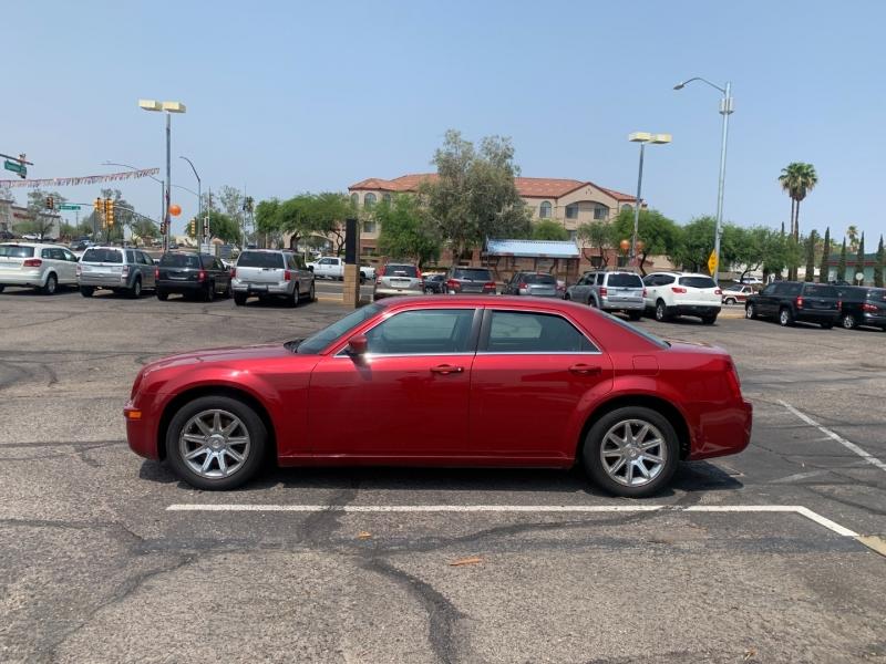 Chrysler 300 2010 price $1,400 Down