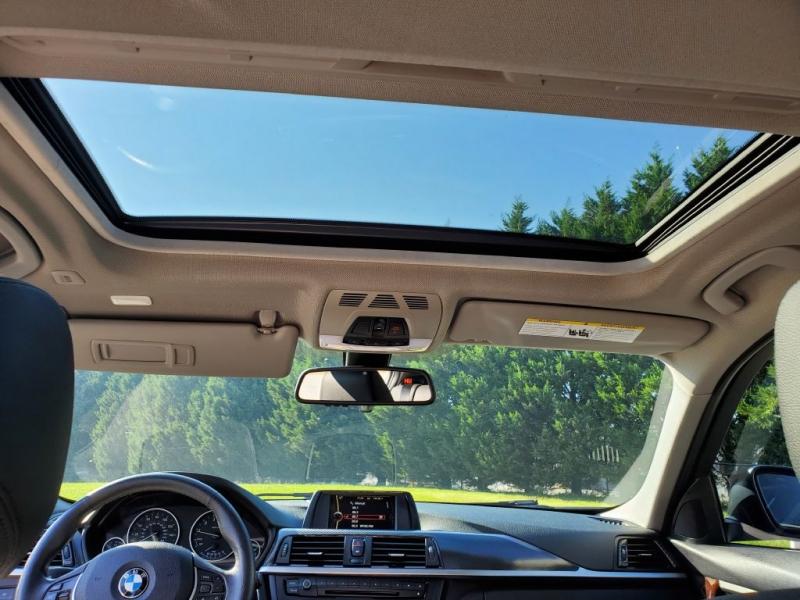 BMW 328 2014 price $16,500