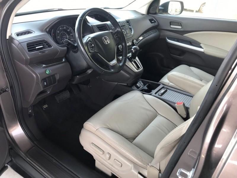 HONDA CR-V 2013 price $12,950
