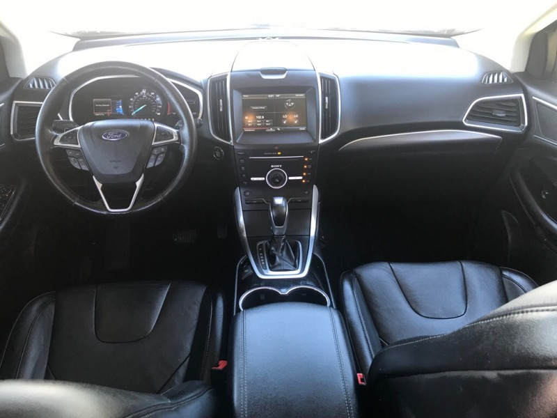 FORD EDGE 2015 price $14,950