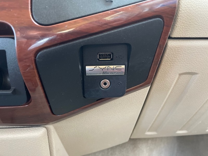 FORD F350 KING RANCH 2010 price $24,450