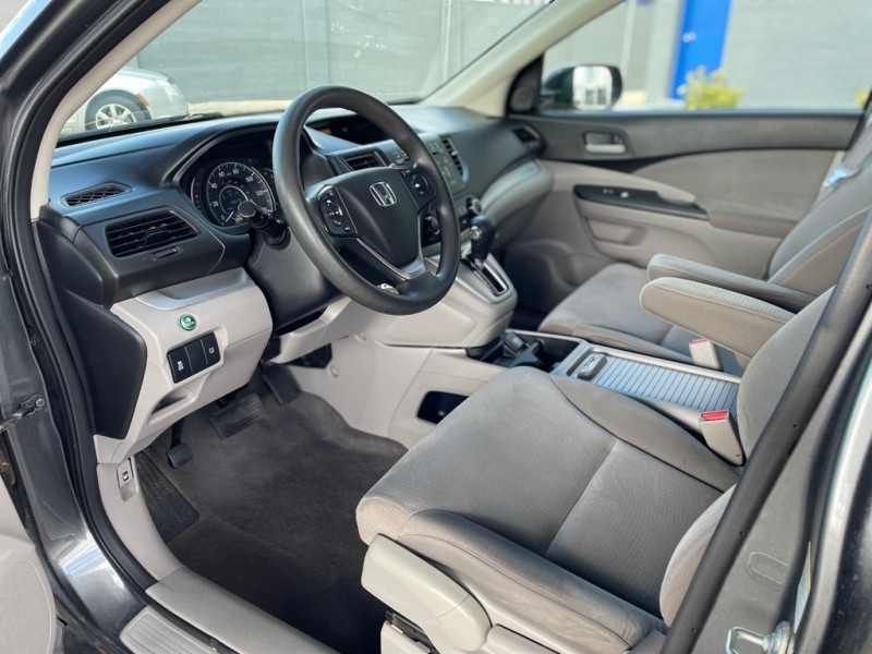 HONDA CR-V 2014 price $11,950