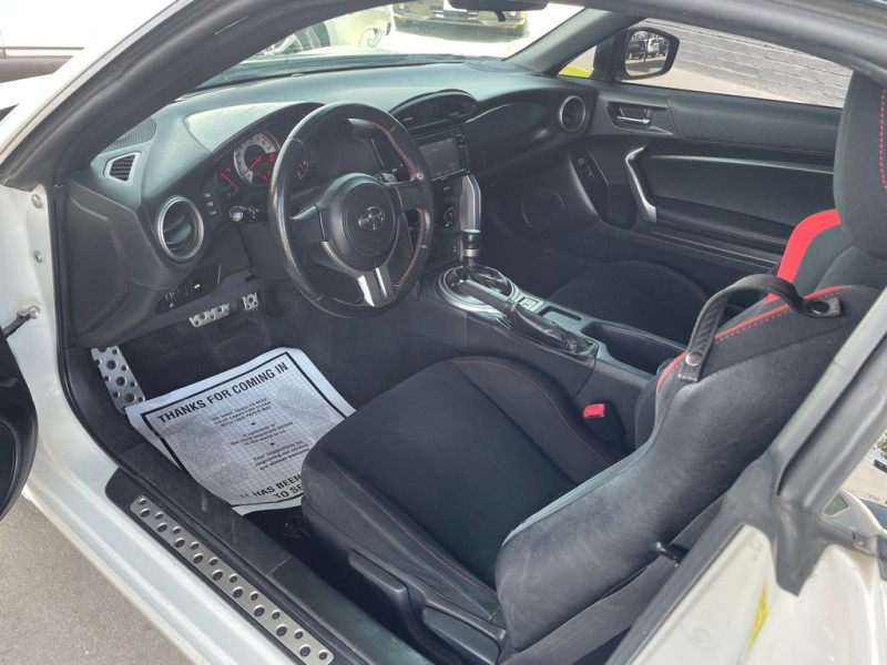 SCION FR-S 2013 price $12,500