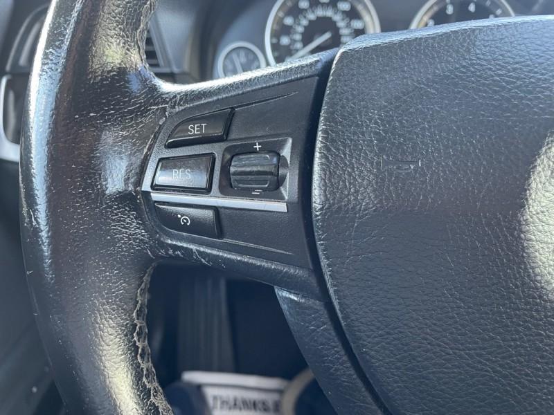 BMW 535XI 2014 price $20,500