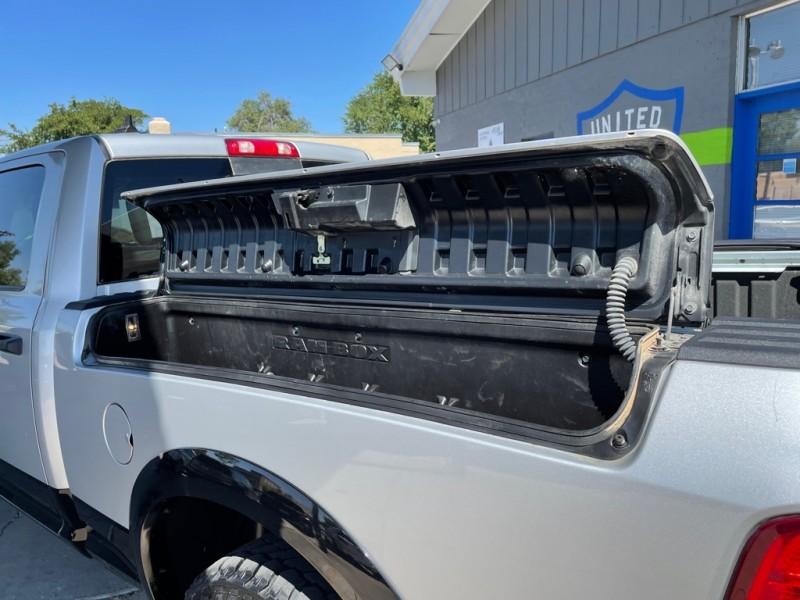 RAM 1500 2014 price $24,950