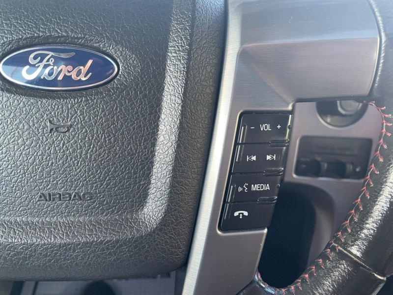 FORD F150 2013 price $26,950