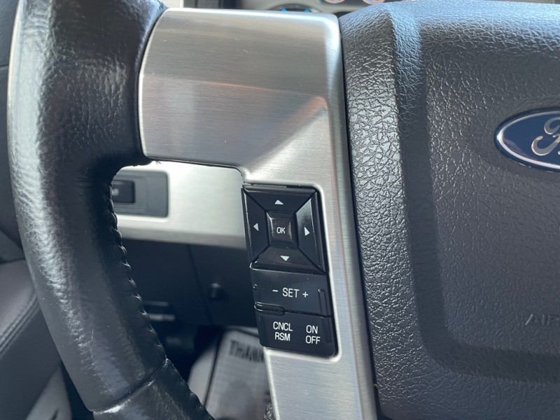FORD F150 2014 price $24,950