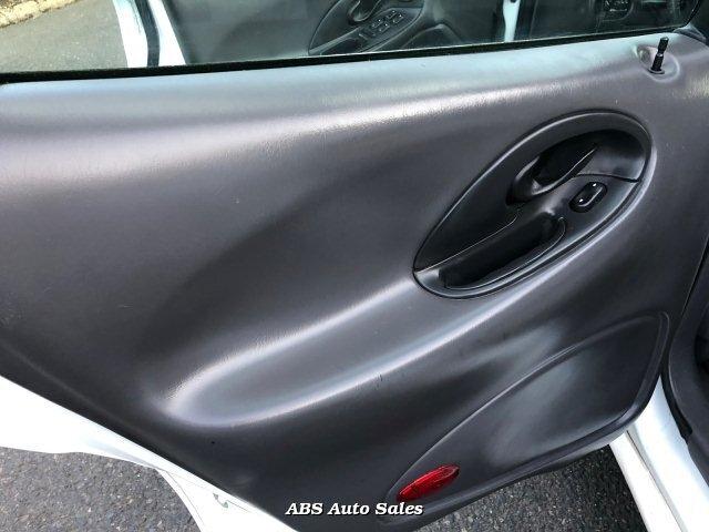 Ford Taurus 1999 price $2,995