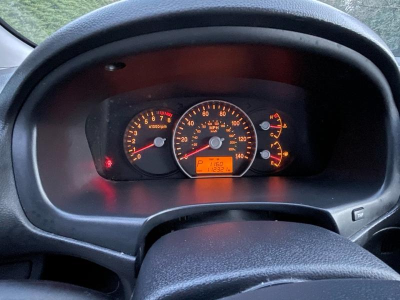 Kia Rondo 2009 price $4,995