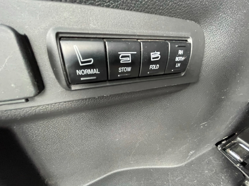 Ford Explorer 2011 price $11,995