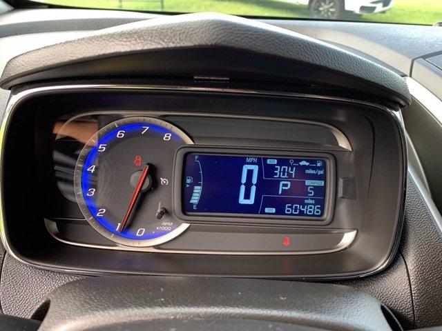 Chevrolet Trax 2016 price $17,990