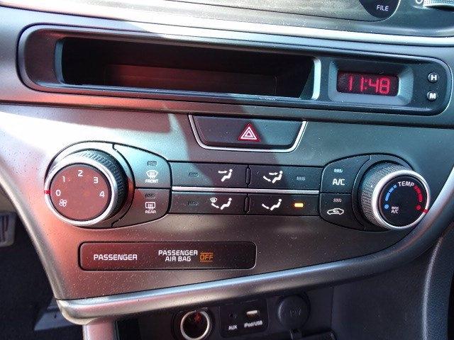 Kia Optima 2015 price $10,550