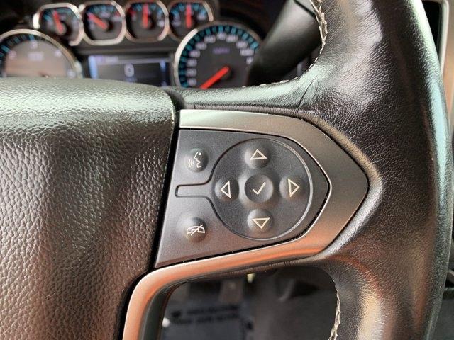 Chevrolet Silverado 1500 LD 2019 price $33,990