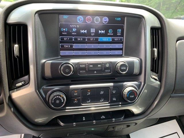 Chevrolet Silverado 1500 LD 2019 price $41,998