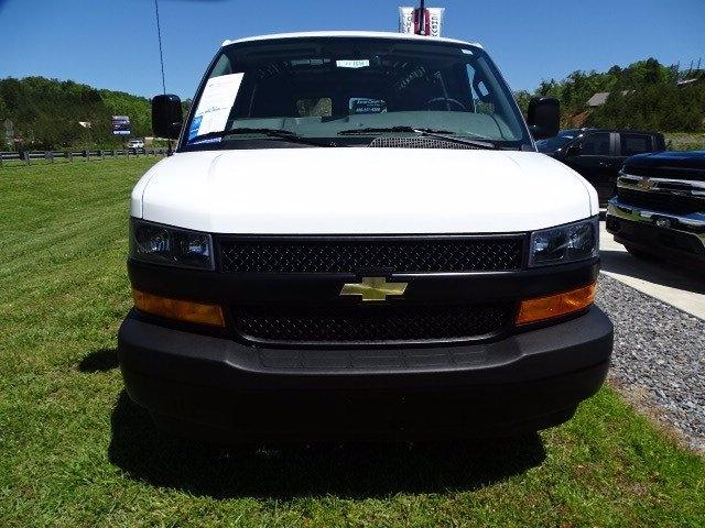 Chevrolet Express Cargo Van 2020 price $24,779