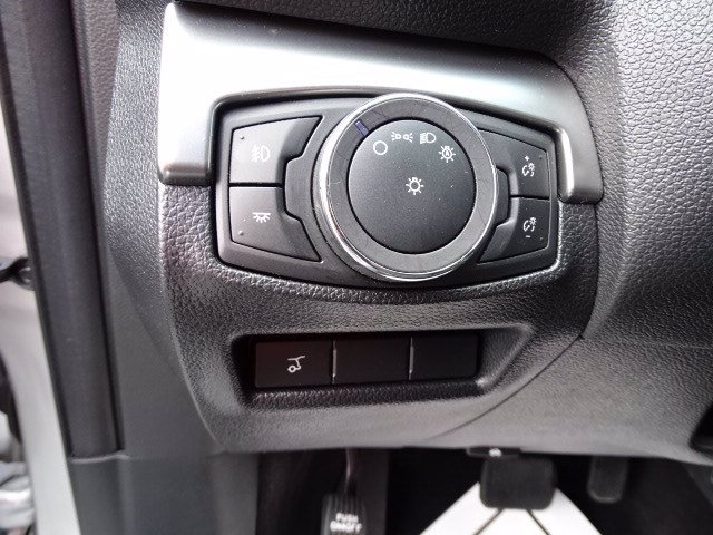 Ford Explorer 2019 price $26,250