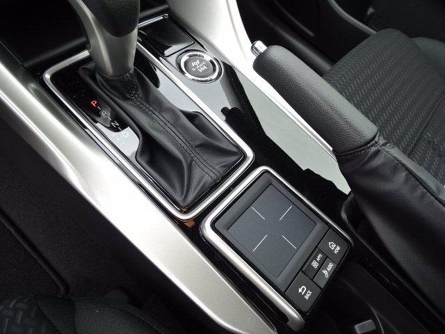 Mitsubishi Eclipse Cross 2019 price $33,017