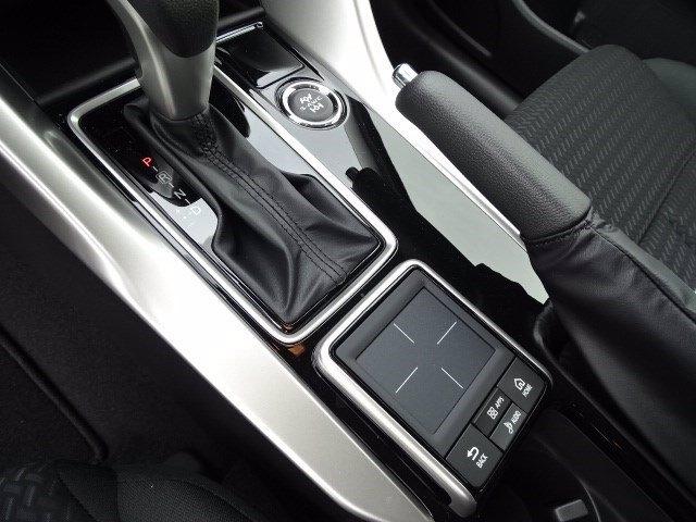 Mitsubishi Eclipse Cross 2019 price $18,990
