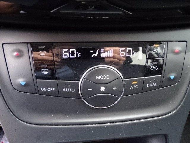 Nissan Sentra 2019 price $13,396