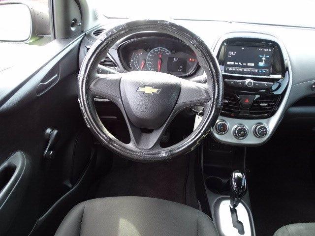 Chevrolet Spark 2016 price $7,990