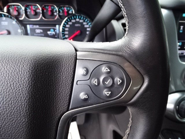 Chevrolet Tahoe 2019 price $46,968
