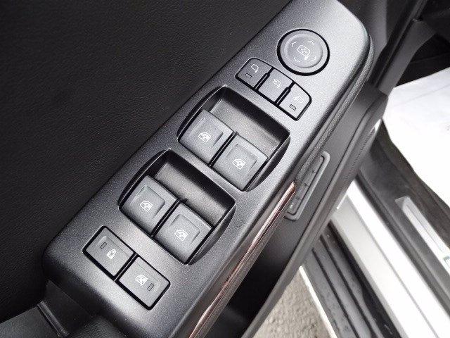 GMC Yukon XL 2018 price Call for Pricing.