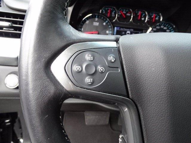Chevrolet Tahoe 2019 price $43,750