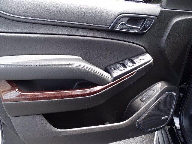 GMC Yukon XL 2019 price $47,290