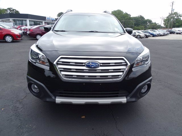 Subaru Outback 2017 price $22,400