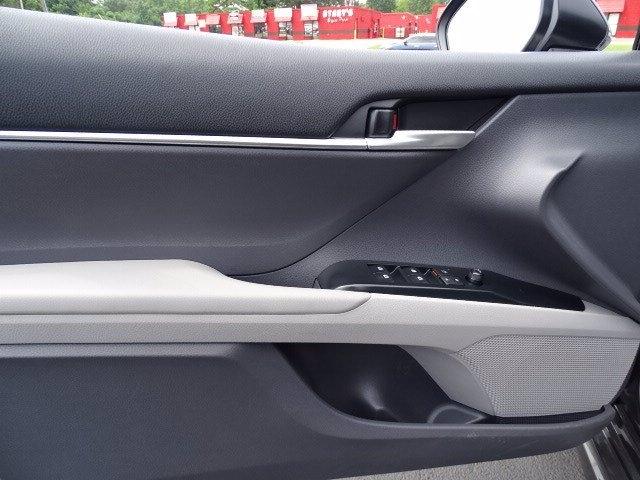 Toyota Camry 2019 price $22,550