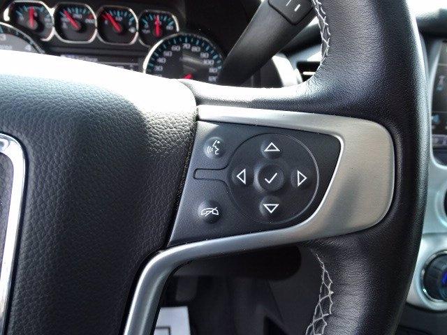 GMC Yukon XL 2019 price $44,550