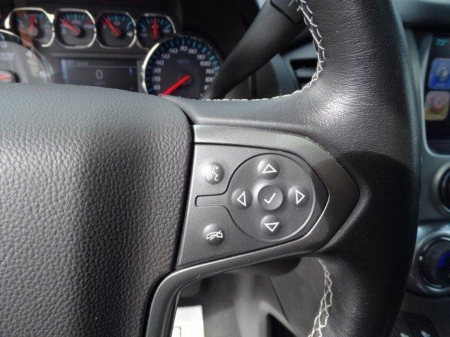 Chevrolet Suburban 2019 price $51,225
