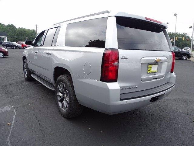 Chevrolet Suburban 2019 price $42,990