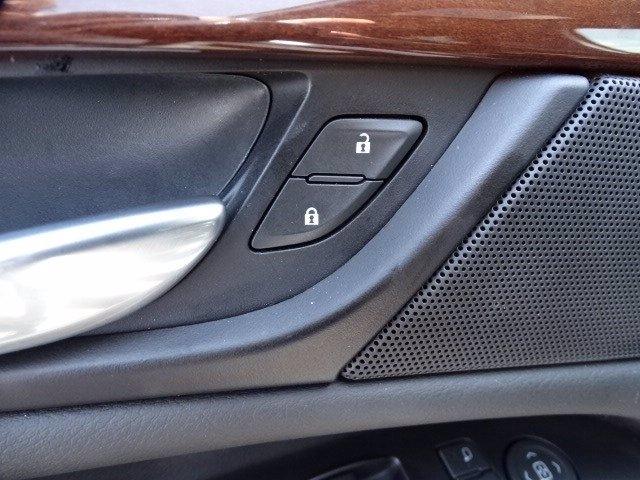 Cadillac Escalade 2020 price $61,500
