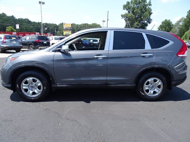 Honda CR-V 2014 price $13,550