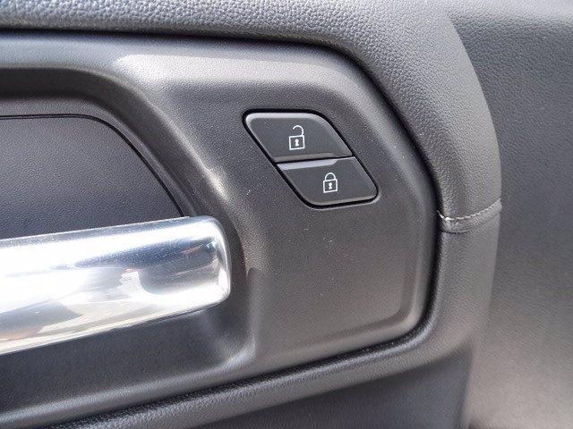 Chevrolet Silverado 1500 2020 price $39,888
