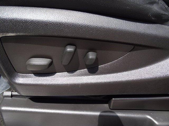 Chevrolet Tahoe 2016 price $32,990