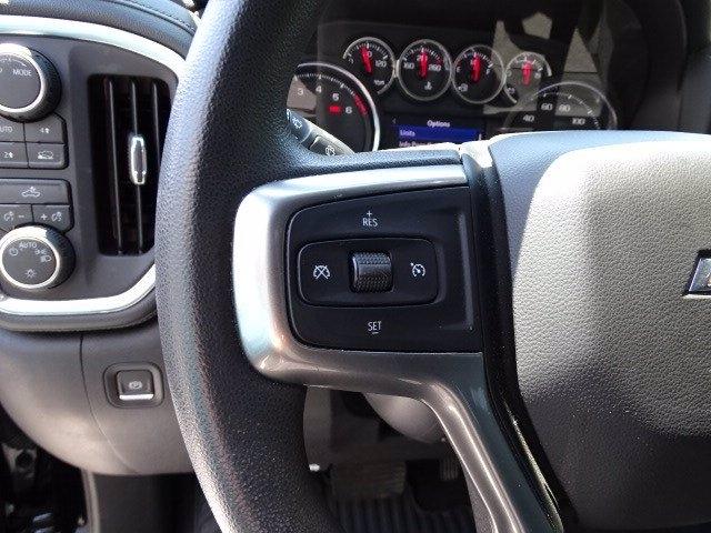 Chevrolet Silverado 1500 2020 price $41,990