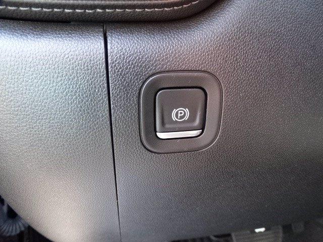 Chevrolet Silverado 1500 2020 price $43,550