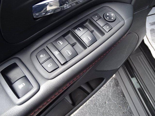 Dodge Grand Caravan 2019 price $25,043