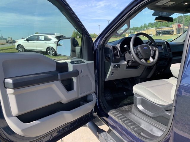 Ford F-150 2018 price $39,998
